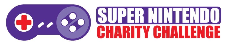 SNCC Horizontal Logo-01